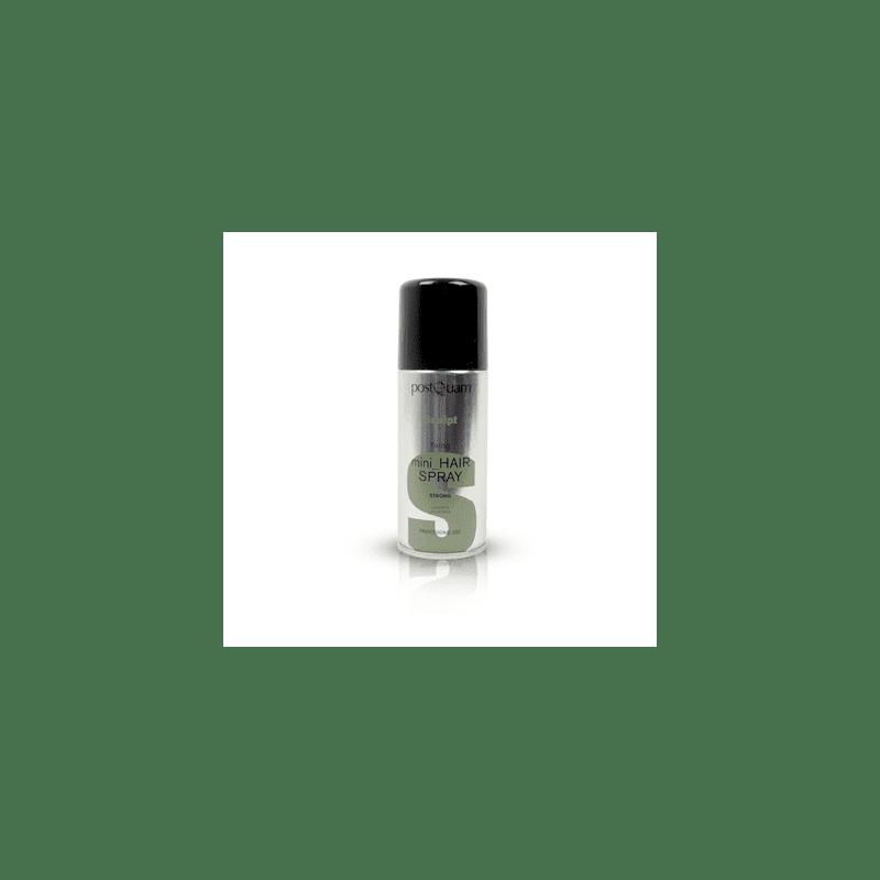 Mini Laque 100 ml