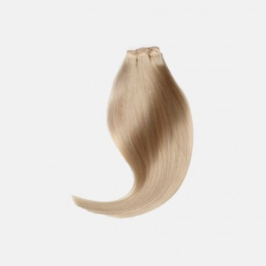 Extensions clip-on set 70g