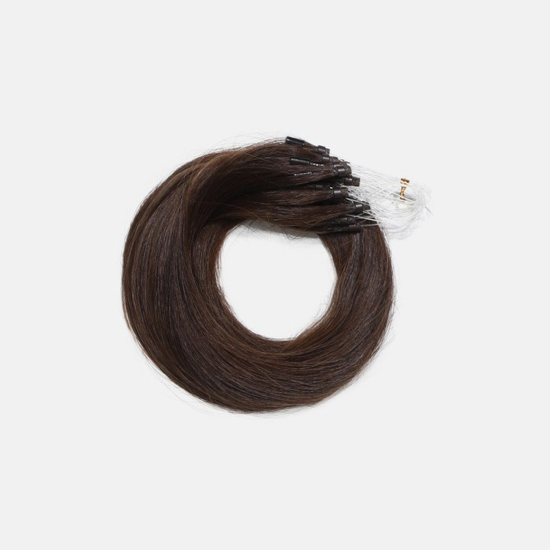 Extensions Loops Russian Hair 1 gr