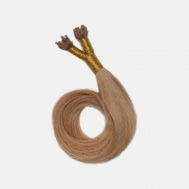 Extensions HAIRTIP Virgin Remy Hair 0.80 gr