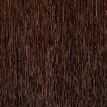 Extensions Kératine Virgin Remy Hair 1 gr