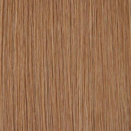 Extensions à Clips Naturels Luxury Hair 130 gr