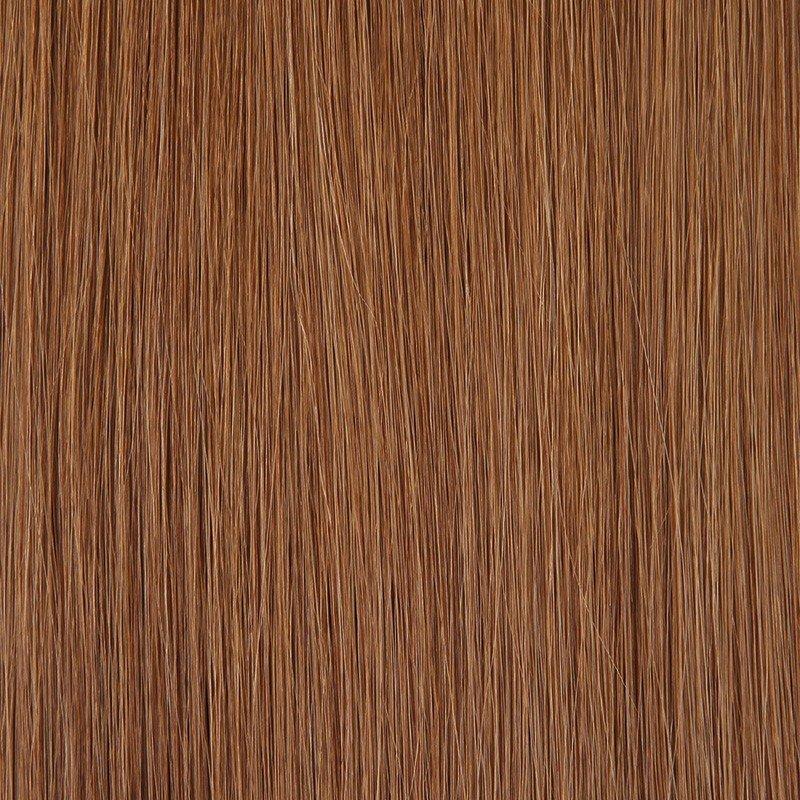 Extension adhésive virgin Remy Hair