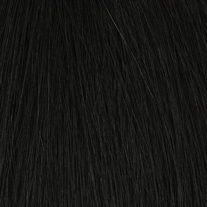 Extensions Loops Virgin Remy Hair 1 gr