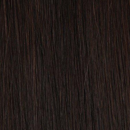 Extensions Loops Virgin Remy Hair 1 gr
